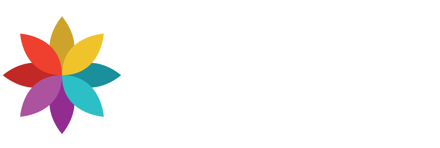 The Franklin School